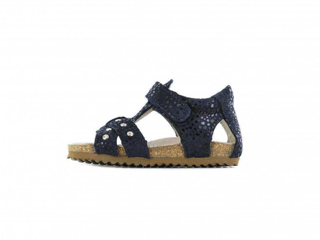 Shoesme rugzak brons ster